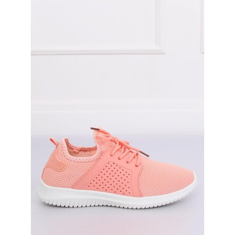 88753428e9d5 Ružové športové tenisky pre dámy - skvelamoda.sk